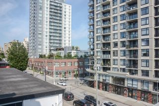 """Photo 26: 307 624 AGNES Street in New Westminster: Downtown NW Condo for sale in """"McKenzie Steps"""" : MLS®# R2601260"""