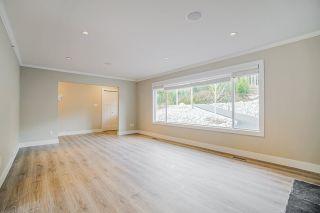 Photo 19: 12775 CARDINAL Street in Mission: Steelhead House for sale : MLS®# R2541316