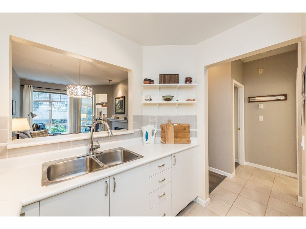 """Photo 11: Photos: 206 630 ROCHE POINT Drive in North Vancouver: Roche Point Condo for sale in """"THE LEGEND"""" : MLS®# R2235559"""