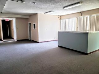 Photo 11: 1010 4TH Avenue in Prince George: Downtown PG Office for sale (PG City Central (Zone 72))  : MLS®# C8032393