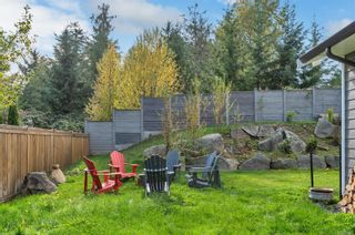 Photo 28: 117 Strathcona Way in Campbell River: CR Willow Point House for sale : MLS®# 888173