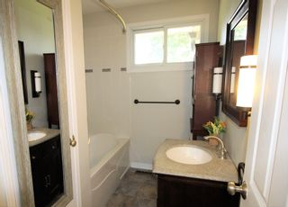Photo 15: 3125 Harwood Road in Baltimore: House for sale : MLS®# X5330962