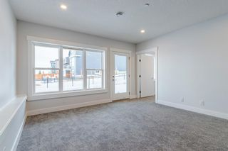 Photo 39: 820 LAKEWOOD Circle: Strathmore Detached for sale : MLS®# A1059245