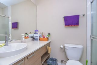 "Photo 14: 321 18818 68 Avenue in Surrey: Clayton Condo for sale in ""Calera"" (Cloverdale)  : MLS®# R2497931"