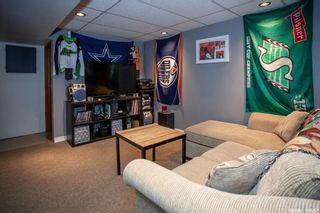 Photo 26: 2518 Wiggins Avenue South in Saskatoon: Adelaide/Churchill Residential for sale : MLS®# SK867496