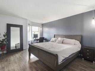 """Photo 9: 311 10743 139 Street in Surrey: Whalley Condo for sale in """"VISTA RIDGE"""" (North Surrey)  : MLS®# R2468543"""