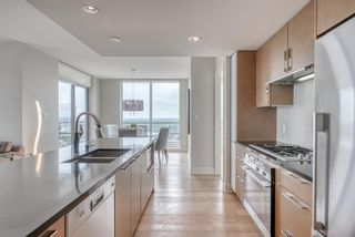 Photo 4: 2906 1111 10 Street SW in Calgary: Beltline Apartment for sale : MLS®# A1127059