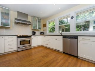 """Photo 9: 12597 20TH Avenue in Surrey: Crescent Bch Ocean Pk. House for sale in """"Ocean Park"""" (South Surrey White Rock)  : MLS®# F1442862"""