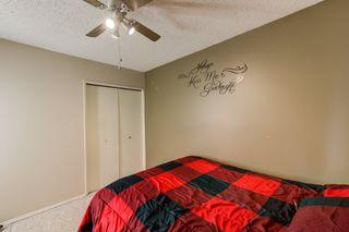 Photo 15: 802 Spruce Glen: Spruce Grove Townhouse for sale : MLS®# E4236655