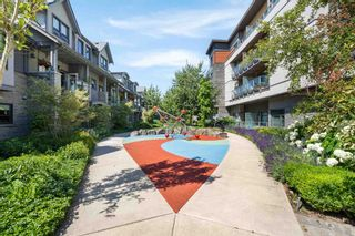 """Photo 26: 113 1708 55A Street in Delta: Cliff Drive Townhouse for sale in """"City Homes"""" (Tsawwassen)  : MLS®# R2601281"""