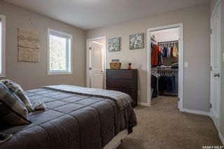 Photo 28: 1029 O Avenue South in Saskatoon: King George Residential for sale : MLS®# SK858925