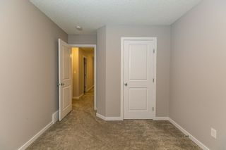 Photo 15: 2590 CASEY Way in Edmonton: Zone 55 House Half Duplex for sale : MLS®# E4227673