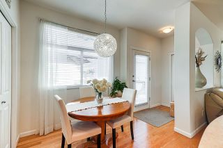 """Photo 5: 19849 69B Avenue in Langley: Willoughby Heights House for sale in """"Providence"""" : MLS®# R2394300"""