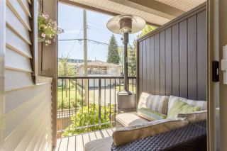 Photo 14: 9 3139 SMITH Avenue in Burnaby: Central BN Townhouse for sale (Burnaby North)  : MLS®# R2124503