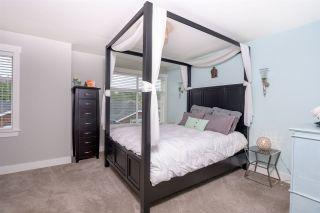 "Photo 14: 19 11461 236 Street in Maple Ridge: Cottonwood MR Townhouse for sale in ""TWO BIRDS"" : MLS®# R2397953"