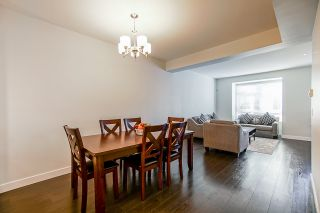 """Photo 11: 27 5888 144 Street in Surrey: Sullivan Station Townhouse for sale in """"One 44"""" : MLS®# R2536039"""