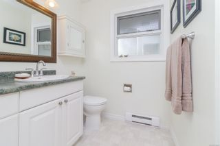 Photo 16: 1270 Persimmon Close in : SE Cedar Hill House for sale (Saanich East)  : MLS®# 874453