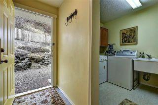 Photo 15: 6312 Renfrew Road: Peachland House for sale : MLS®# 10205014