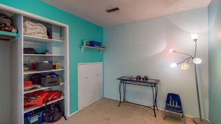 Photo 31: 840 VILLAGE Lane: Sherwood Park House for sale : MLS®# E4254755