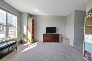 Photo 40: 35 SAGE BERRY Road NW in Calgary: Sage Hill Detached for sale : MLS®# A1108467