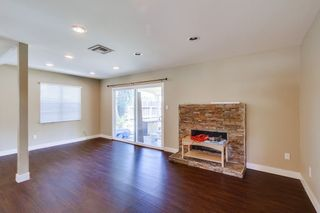 Photo 2: POWAY House for sale : 3 bedrooms : 12502 Holland