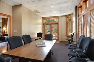 Photo 27: 201 2326 Harbour Rd in : Si Sidney North-East Condo for sale (Sidney)  : MLS®# 857298