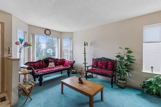 Photo 15: 152 Hawkmount Close NW in Calgary: Hawkwood Detached for sale : MLS®# A1103132