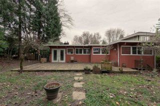 Photo 8: 326 W 19TH Street in North Vancouver: Central Lonsdale House for sale : MLS®# R2338404