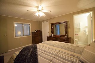 Photo 16: 36 VERNON KEATS Drive in St Clements: Pineridge Trailer Park Residential for sale (R02)  : MLS®# 202014656