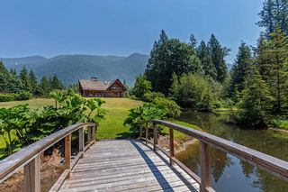 Photo 7: 13220 SPRATT Road in Mission: Durieu House for sale : MLS®# R2600567