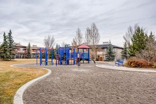 Photo 32: 119 Eversyde Point SW in Calgary: Evergreen Row/Townhouse for sale : MLS®# A1048462