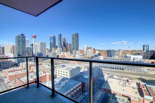 Photo 10: 1710 1122 3 Street in Calgary: Beltline Apartment for sale : MLS®# A1153603