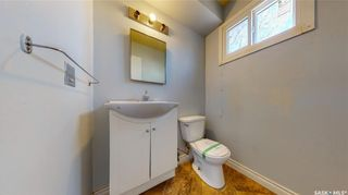 Photo 12: 7100 Bowman Avenue in Regina: Dieppe Place Residential for sale : MLS®# SK845830