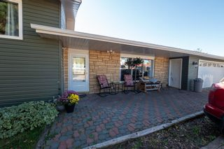 Photo 29: 13 260001 TWP RD 472: Rural Wetaskiwin County House for sale : MLS®# E4265255