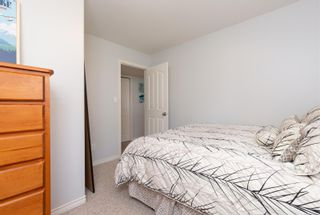 Photo 28: 6149 Somerside Pl in : Na North Nanaimo House for sale (Nanaimo)  : MLS®# 873384