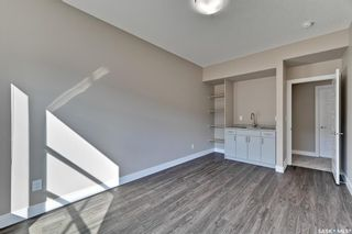 Photo 30: 59 103 Pohorecky Crescent in Saskatoon: Evergreen Residential for sale : MLS®# SK849154