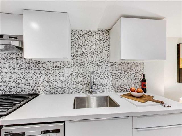 Photo 14: Photos: 601B Pape Avenue in Toronto: South Riverdale House (2 1/2 Storey) for lease (Toronto E01)  : MLS®# E4166068