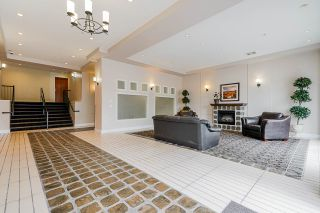 "Photo 22:  in Surrey: Guildford Condo for sale in ""CHARLTON PARK"" (North Surrey)  : MLS®# R2569438"