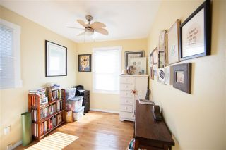 Photo 4: NORTH PARK Property for sale: 3744 29th St in San Diego
