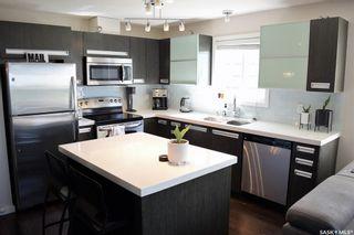 Photo 7: 216 1640 Dakota Drive in Regina: East Pointe Estates Residential for sale : MLS®# SK858503