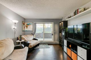 Photo 20: #106 10 Dover Point SE in Calgary: Dover Apartment for sale : MLS®# A1152097
