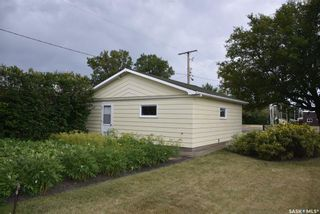 Photo 15: 301 Main Street in Balcarres: Residential for sale : MLS®# SK839847