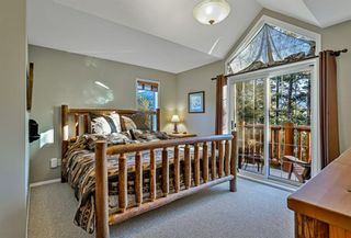 Photo 16: 18 1022 Rundleview Drive: Canmore Row/Townhouse for sale : MLS®# A1153607