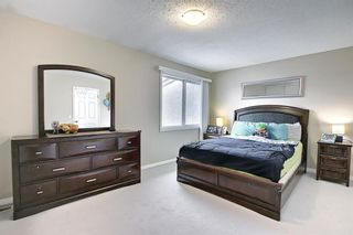 Photo 24: 109 9930 Bonaventure Drive SE in Calgary: Willow Park Row/Townhouse for sale : MLS®# A1101670