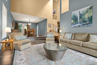 Photo 4: 6493 SALISH Drive in Vancouver: University VW House for sale (Vancouver West)  : MLS®# R2621604