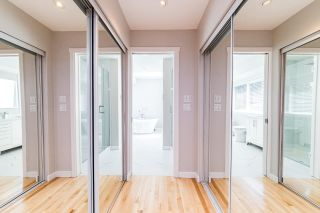 Photo 23: 1690 CASCADE Court in North Vancouver: Indian River House for sale : MLS®# R2587421