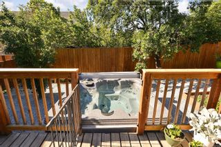 Photo 16: 3109 Yew St in : Vi Mayfair House for sale (Victoria)  : MLS®# 877948