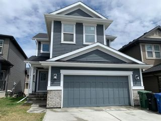 Main Photo: 309 Evansglen Drive NW in Calgary: Evanston Detached for sale : MLS®# A1121803
