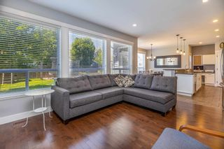 """Photo 3: 7021 195A Street in Surrey: Clayton House for sale in """"Clayton"""" (Cloverdale)  : MLS®# R2594485"""