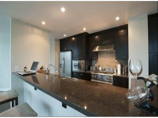 """Photo 3: 405 14824 N BLUFF Road: White Rock Condo for sale in """"BELAIRE"""" (South Surrey White Rock)  : MLS®# F1228848"""